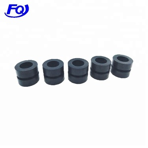strong wearing resistant rubber sealing
