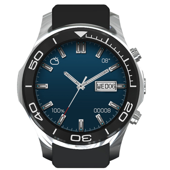 huge discount 38a45 b680e For Sony Smart Watch M28,Smartwatch Wristwatch For Iphone 6 - Buy For Sony  Smart Watch,Smartwatch For Sony,M28 Smart Watch Product on Alibaba.com