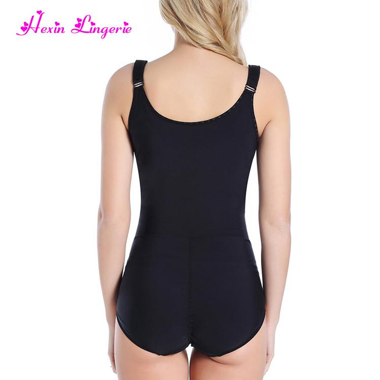 34d0c3c40b China Nylon Bodysuit Shapers