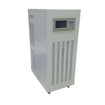 Most popular 10kva 15 kva 20kva single and three phase inverter with mppt solar charge controller built-in