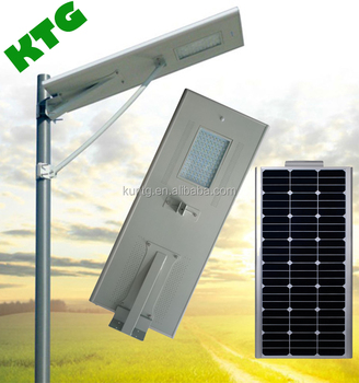 Ktg Energy Saver Most Ful Solar Outdoor High Led Light Twilight Low Voltage Lighting