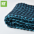 2018 New Customize Handmade 100% Acrylic Spotted Thick Fall Winter Warm Unisex Adult Men Women Teen Navy Knit Neck Warmer