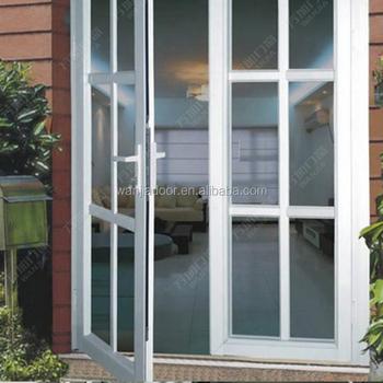 lowes interior doors dutch door designs used in office & Lowes Interior Doors Dutch Door Designs Used In Office - Buy Indian ...