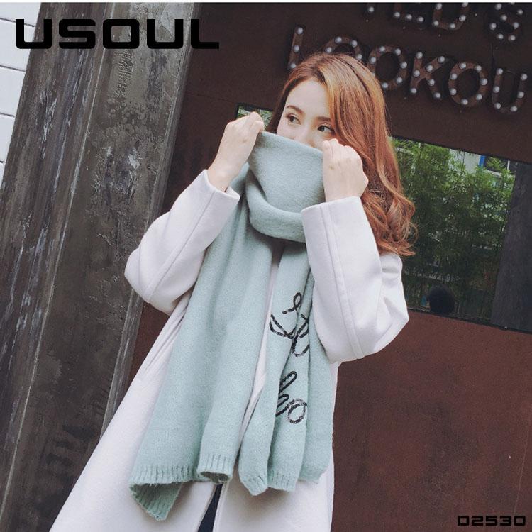 Venta al por mayor modelos bufandas de punto-Compre online los ...