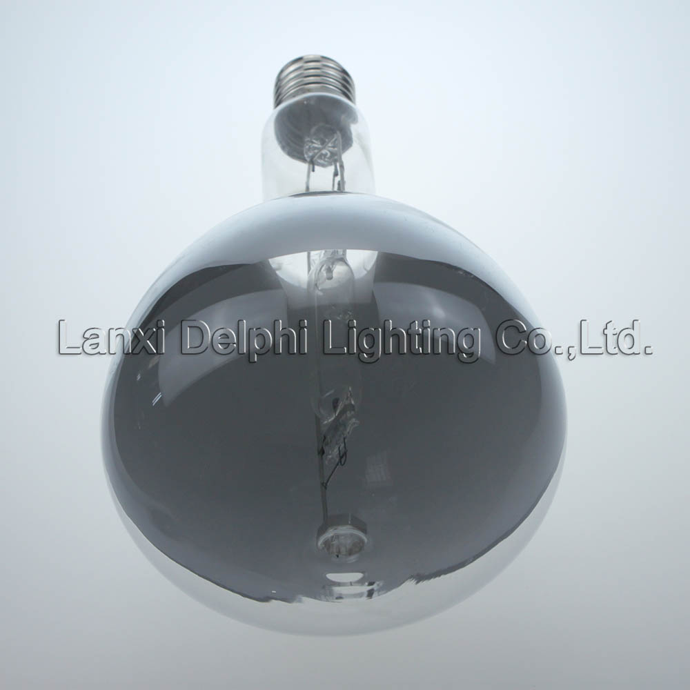 Marine Reflector mercury vapor lamp R180 HRF400W