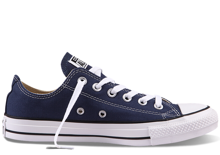 342df0f376f6 ... low price zapatillas old star converse a3954 ef355