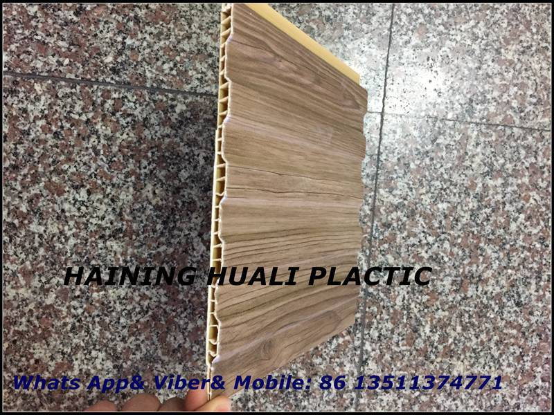 Low Price 7mm Pvc Laminated Wall Panels For Pakistan Buy