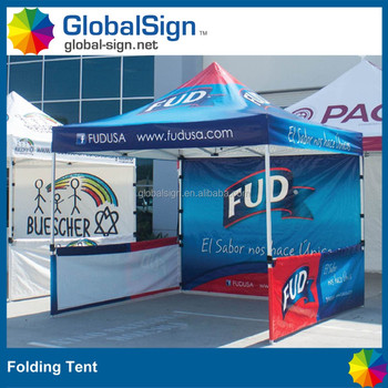 event canopy flags constructed business pop-up tent  sc 1 st  Alibaba & Event Canopy Flags Constructed Business Pop-up Tent - Buy Business ...