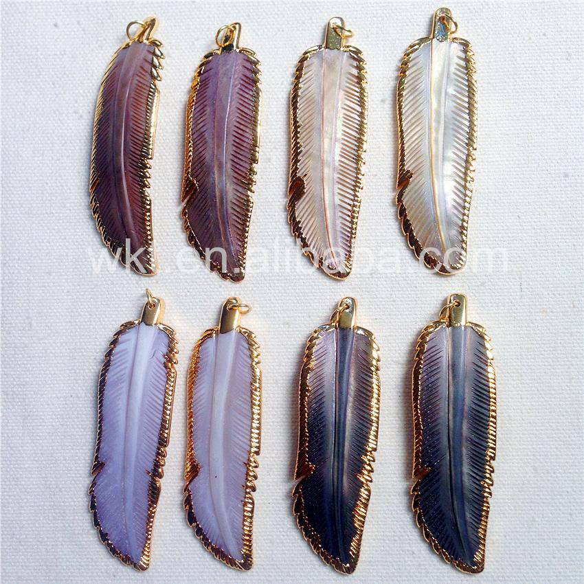 Natural sea shell pendants natural sea shell pendants suppliers and natural sea shell pendants natural sea shell pendants suppliers and manufacturers at alibaba aloadofball Choice Image