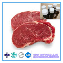 High quality Beef flavor widely use for foods product,snacks