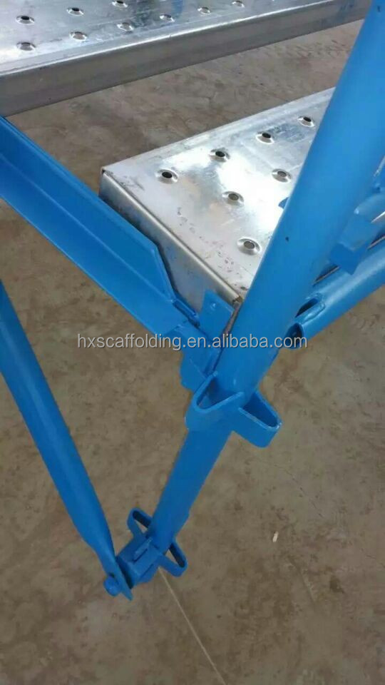 tool steel/scafolding parts/ building and construction equipment cuplock scaffolding
