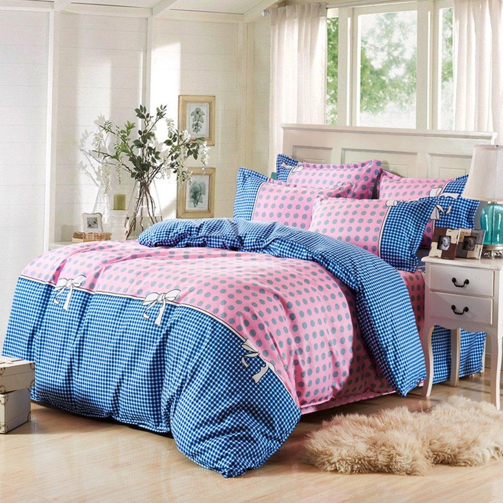 tissu couvre lit achetez des lots petit prix tissu couvre lit en provenance de fournisseurs. Black Bedroom Furniture Sets. Home Design Ideas