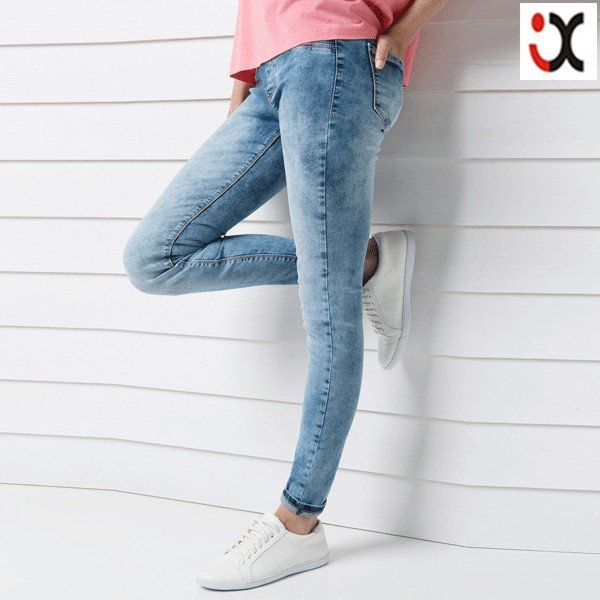 2017 Latest Design Jeans Pants For Girl Jeans New Designs Jeans ...