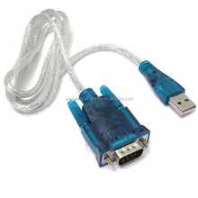 USB a Seriale RS232 Adattatore DB9 con <span class=keywords><strong>Noci</strong></span>