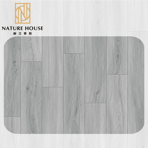 Profession authentic flooring earth first indoor options