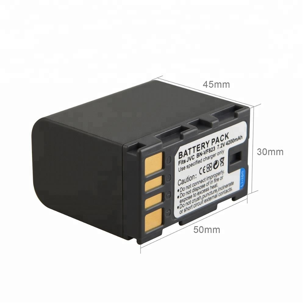 China Jvc Video Camera Battery, China Jvc Video Camera Battery  Manufacturers and Suppliers on Alibaba.com