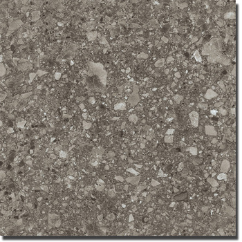 60 60 Gret Color Terrazzo Design Of Rustic Tile Buy Terrazzo Floor Tiles Terrazzo Tile Size Terrazzo Stair Product On Alibaba Com
