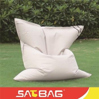 Big Lazy Outdoor Bean Bag Sitting Chair Waterproof Reclining Bean Bag Sofa  - Buy Sleeping Bag Sofa,Transformable Cushion,Leisure Legless Chair Sofa ...