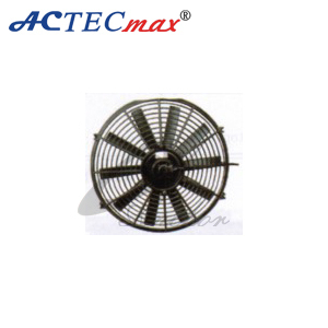 24 volt fan electric fans blower motors air for 24 volt fan motor