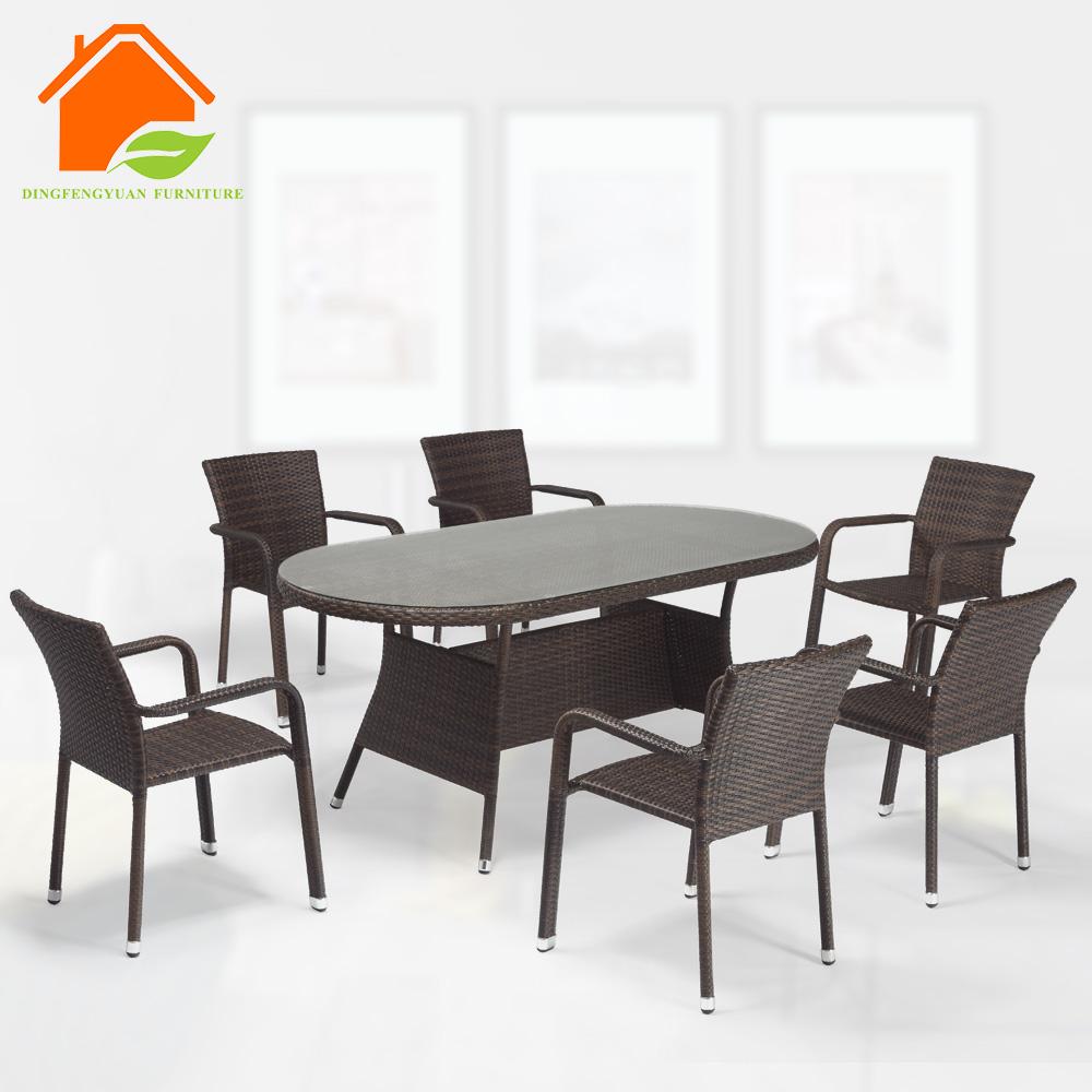 Prestige Patio Furniture prestige outdoor furniture set, prestige outdoor furniture set