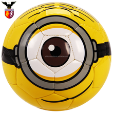 Tipo Mini PVC <span class=keywords><strong>Bola</strong></span> <span class=keywords><strong>de</strong></span> <span class=keywords><strong>Futebol</strong></span> <span class=keywords><strong>Tamanho</strong></span> <span class=keywords><strong>3</strong></span> <span class=keywords><strong>Futebol</strong></span> Brinquedos asseclas