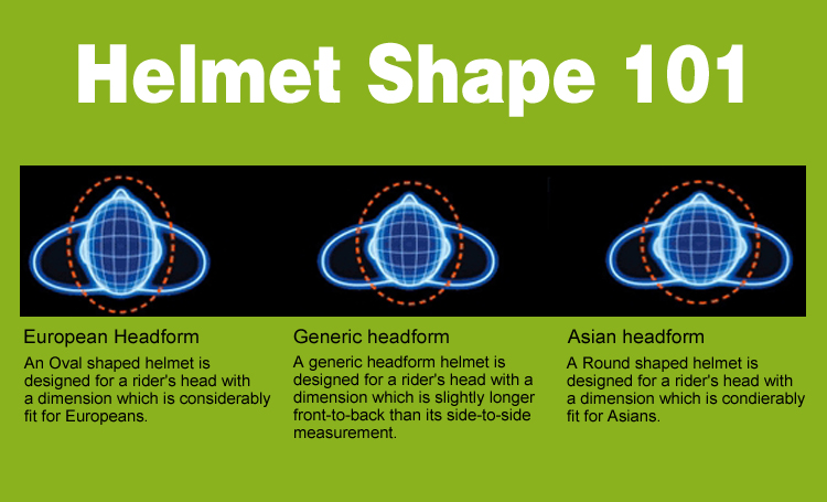 2019 Smart Bike Helmet with LED Strip 12