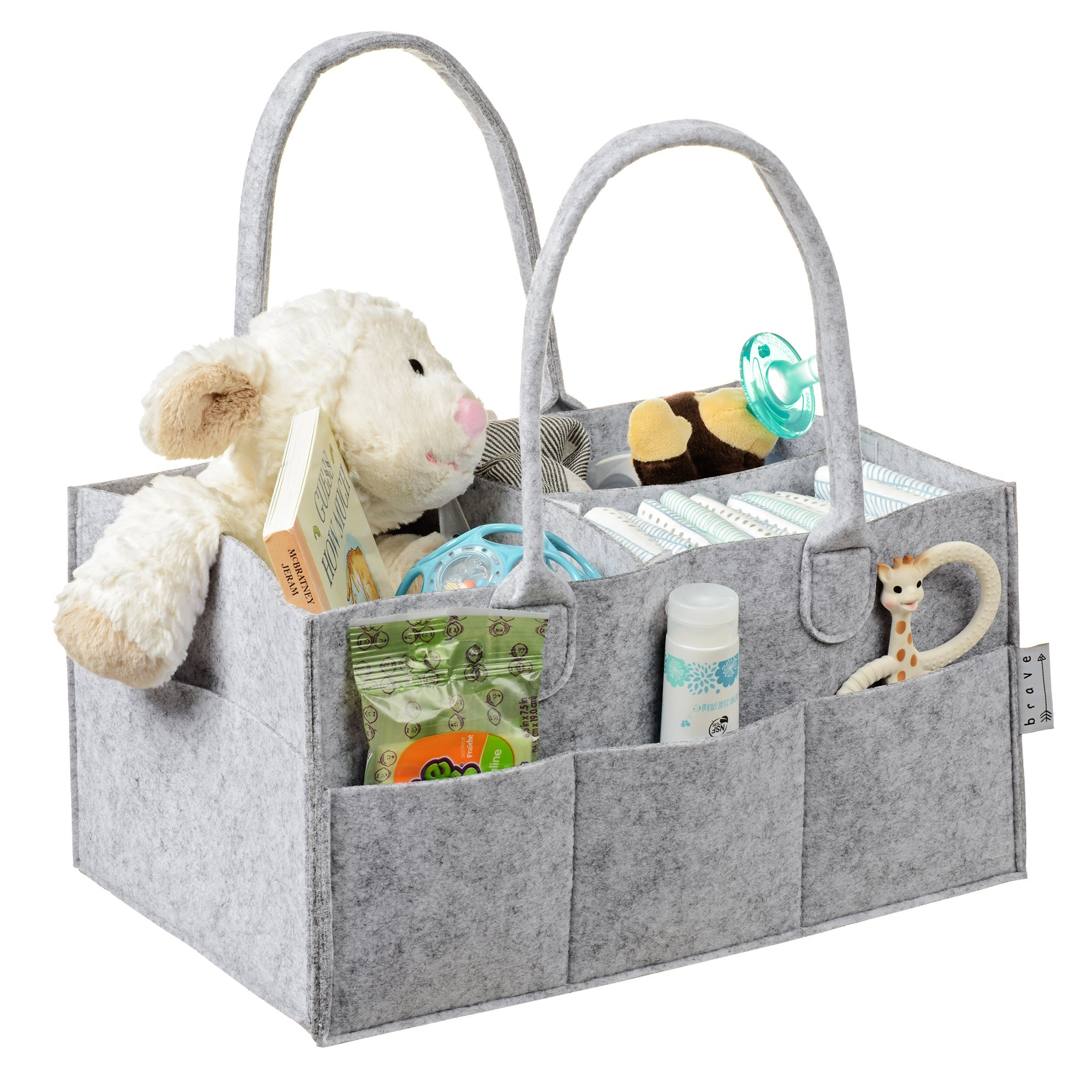 Cheap Diaper Baby Shower Gift Find Diaper Baby Shower Gift Deals On