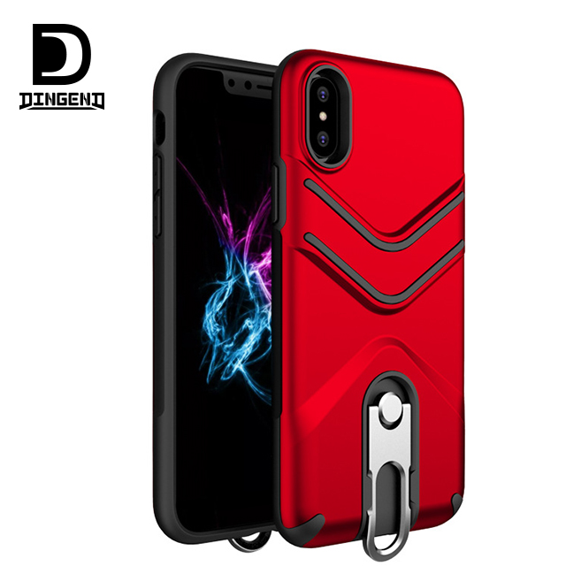 buy online eee88 4cd79 Alibaba Best Sellers Hybrid Tpu Pc Back Cover Case Accessories Mobile Phone  Case For Iphone X Case - Buy Phone Case For Iphone X Case,Tpu Pc Back ...
