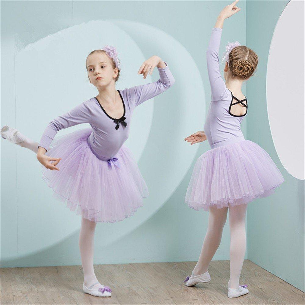 981a518ca Cheap Lyrical Ballet Dresses