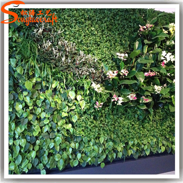 2015 Factory Chinese Top Level Indoor Outdoor Hanging
