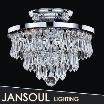Zhongshan Best Selling Chandelier Lighting In Dubai - Buy Chandelier ...