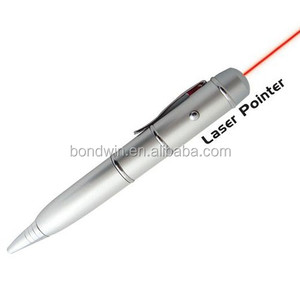 16gb camera pen mp9