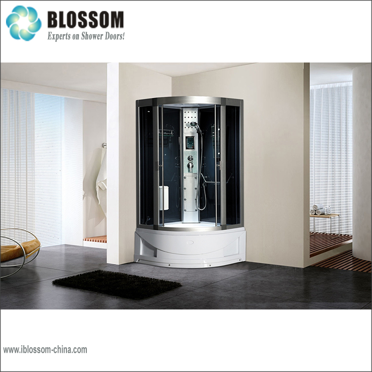 Shower Room Suites, Shower Room Suites Suppliers and Manufacturers ...
