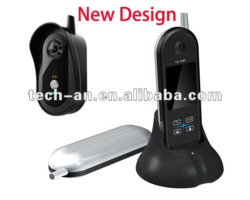 Video Door Phone With Photo Memory Video Door Phone With Photo Memory Suppliers and Manufacturers at Alibaba.com