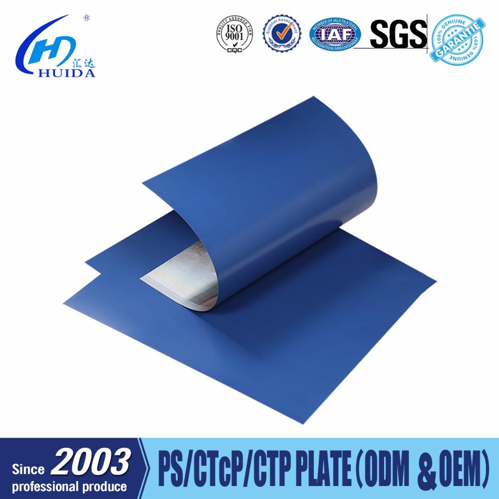 plaque ctp 459 525