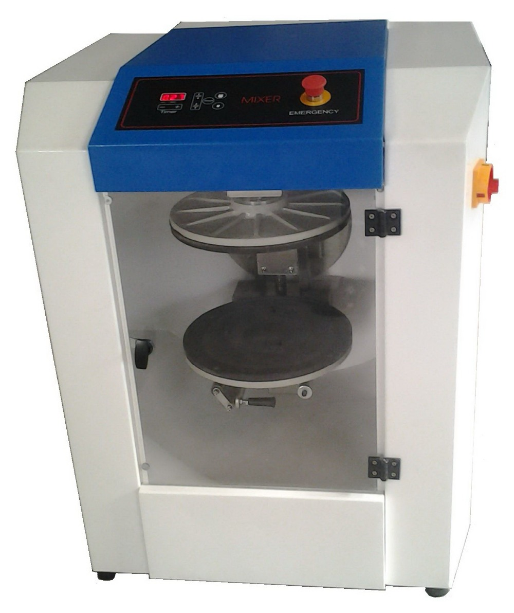 Automatic Water Or Oil Type Paint Color Mixing Machine Made In ...
