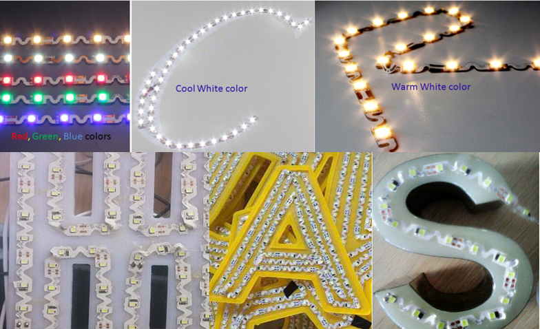Led Strip Light For Clothes, Led Strip Light For Clothes Suppliers and  Manufacturers at Alibaba.com