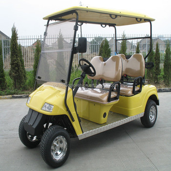 3-4 Seater Electric Fuel Type Ezgo Golf Cart For Sale - Buy Ezgo Golf  Cart,Electric Fuel Type Ezgo Golf Cart,Ezgo Golf Cart For Sale Product on