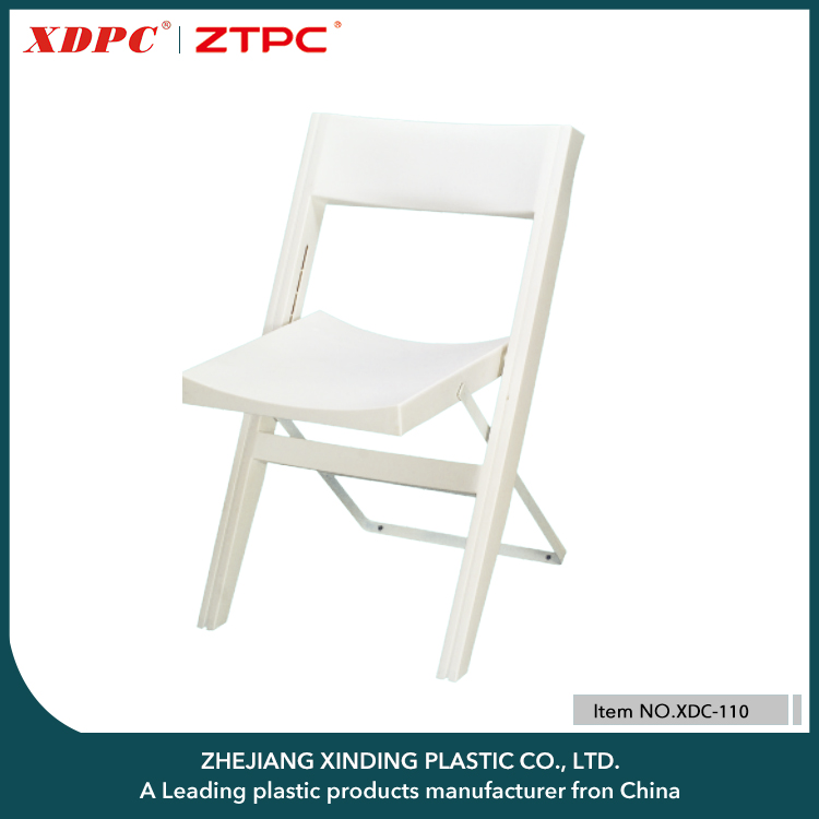 Excellent Material Chinese Manufacturer Outdoor Patio Furniture