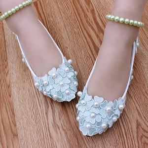 China fresh shoes wholesale 🇨🇳 - Alibaba 6a5eb0d5ed17