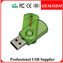 Free sample, 땅콩 Swivel <span class=keywords><strong>USB</strong></span> Flash Drive/Promotional <span class=keywords><strong>USB</strong></span> Drives