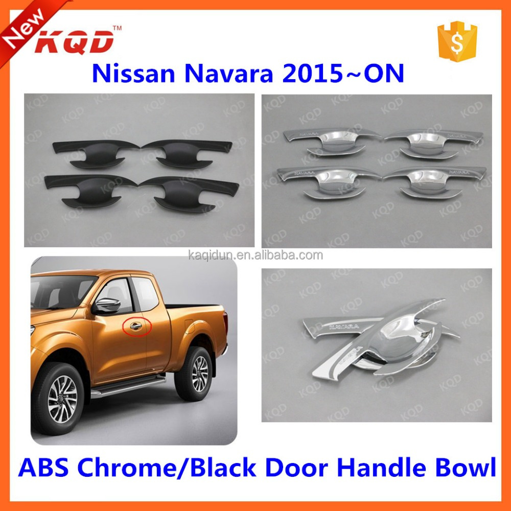Nissan bodykit nissan bodykit suppliers and manufacturers at nissan bodykit nissan bodykit suppliers and manufacturers at alibaba vanachro Choice Image