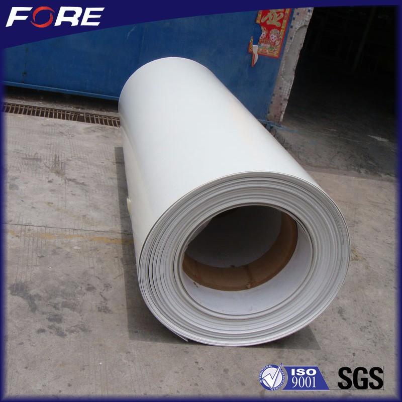 Temperatura de aislamiento de fibra de vidrio de fibra de - Aislamiento fibra de vidrio ...