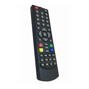 Universal Onida Tv Remote Control Universal Onida Tv Remote Control Suppliers And Manufacturers At Alibaba Com