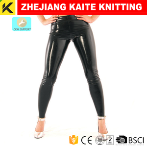 92991eb3a7709 Legging Latex, Legging Latex Suppliers and Manufacturers at Alibaba.com