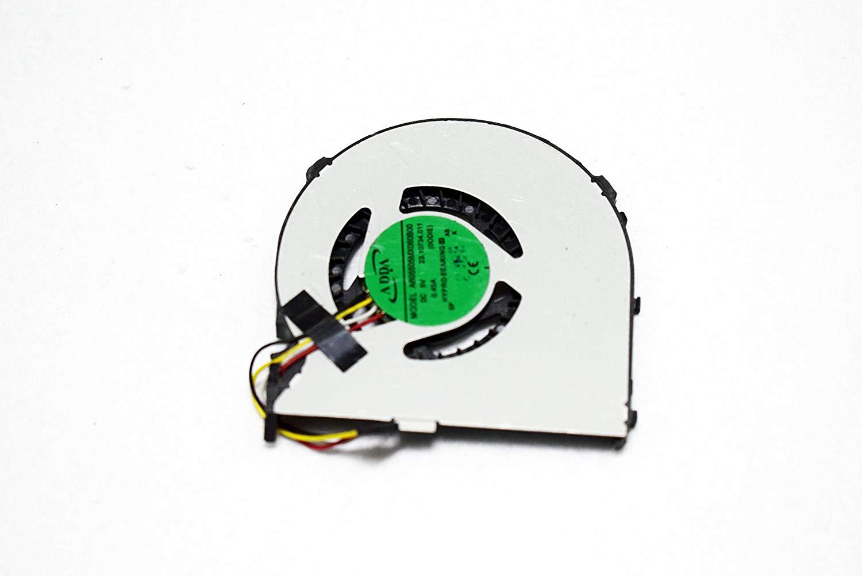 New Tablet Cpu Cooling Fan Cooler For HP EliteBook Revolve 810 G1 810 G2 Series Laptop 753716-001 716736-001