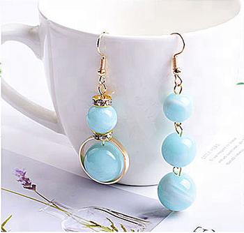 Best Taobao Jewelry - HerJewelry CO