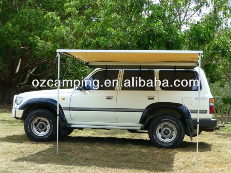 4x4 Car Side Awning Buy Tent