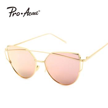 c9fafd85469c34 Mode Coréenne Pas Cher Chat 3 uv400 Lunettes De Soleil 2016 Femmes Yeux de  Chat lunettes