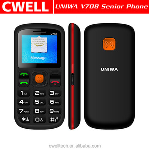 25e0773efc4 2 Sim Phones